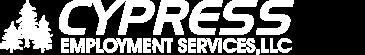 Cypress Employment Services