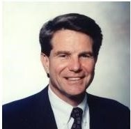 Cypress Employment Dr. David Miller Industrial Engineering Services