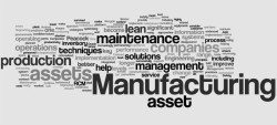 lean based manufacturing