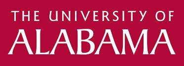 Cypress Employment University of Alabama Logo