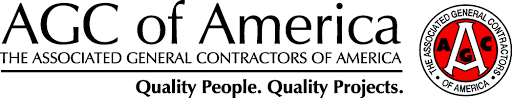 Cypress Employment The Associated General Contractors of America Logo