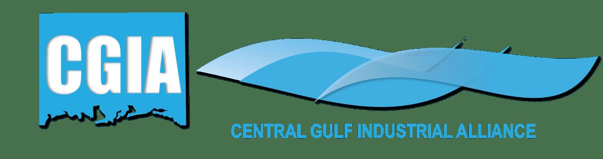 Cypress Employment Central Gulf Industrial Alliance Logo