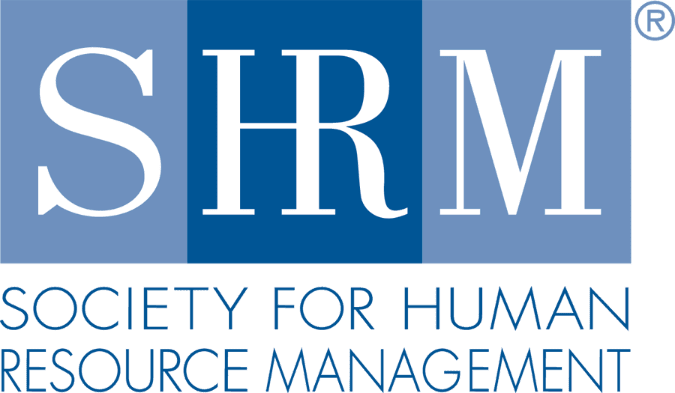 Cypress Employment Society for Human Resource Management Logo