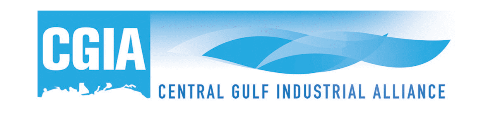 Cypress Employment Central Gulf Industrial Alliance Affiliate
