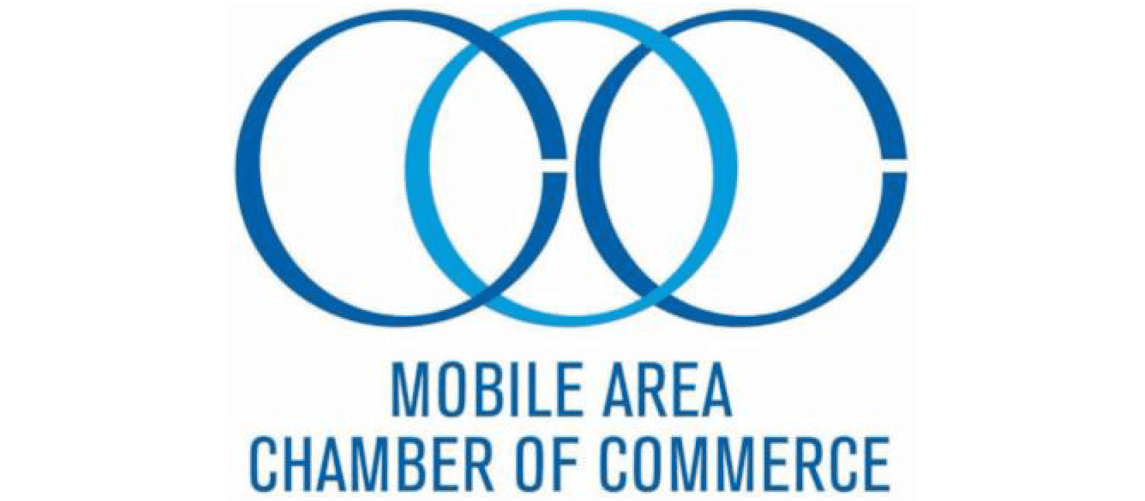 Cypress Employment Mobile Area Chamber of Commerce Affiliate